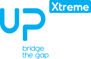 UP Bridge the Gap – Artificial Intelligence on the Edge