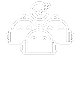 Robot monitoring