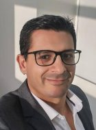 Dr. Yehuda Elmaliah