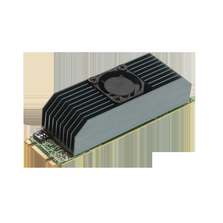 AI Core XM 2280