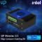 UP Xtreme i11 Product