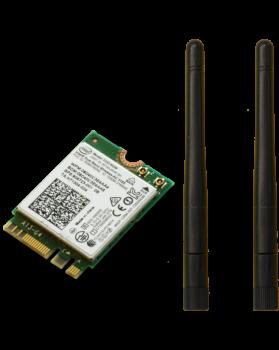 UP-wireless-connectivity-kit-Intel-AC9260