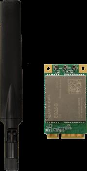 UP-wireless-connectivity-kit-Quectel-EG25-G