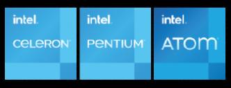 intel-badges