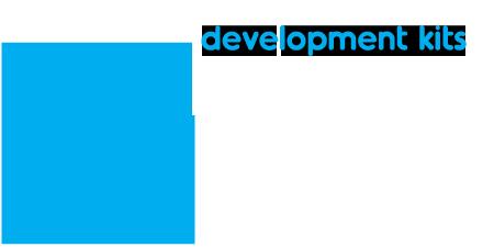 logo_frontpage_devkits