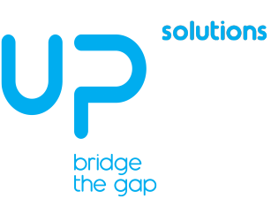 logo_frontpage_solutions