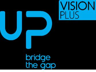 visionpluslogo