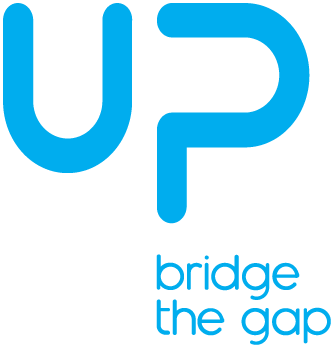 UP Bridge the Gap