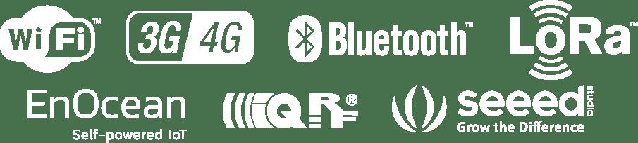 UP Squared AI Vision Development Kit – UP Bridge the Gap